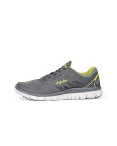 Australian Freedom Runner Grey