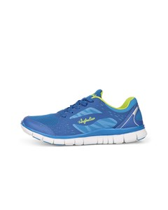Australian Freedom Runner Blue