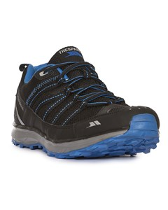 Trespass Mens Pace Lightweight Active Trainers