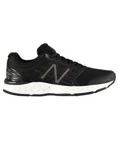 680v5 Running Shoes