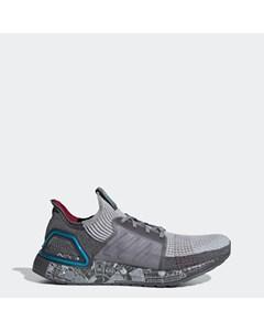 Ultraboost 19 Star Wars Shoes