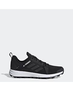 Terrex Speed Gore-tex Trail Running Shoes