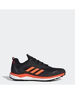 Terrex Agravic Flow Shoes