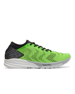 Mfcimgb Performance Shoe Rgb Green