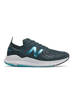 Mfctklb Performance Shoe Blue