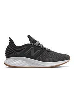 Mroavkb Performance Shoe Black