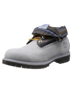 Timberland 6457a Grey