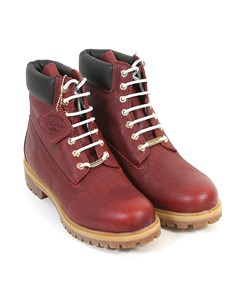 Timberland A176m Brown