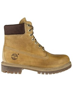 Timberland Premium Boot Brown
