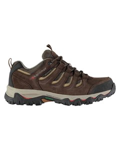 Mount Low Walking Shoes
