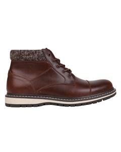 Aubin Boots