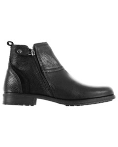 Jinx Smart Boots