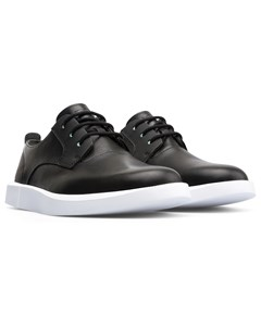 Bill Formal Shoes Black