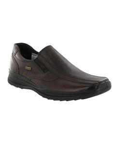 Cotswold Naunton Herren Schuhe
