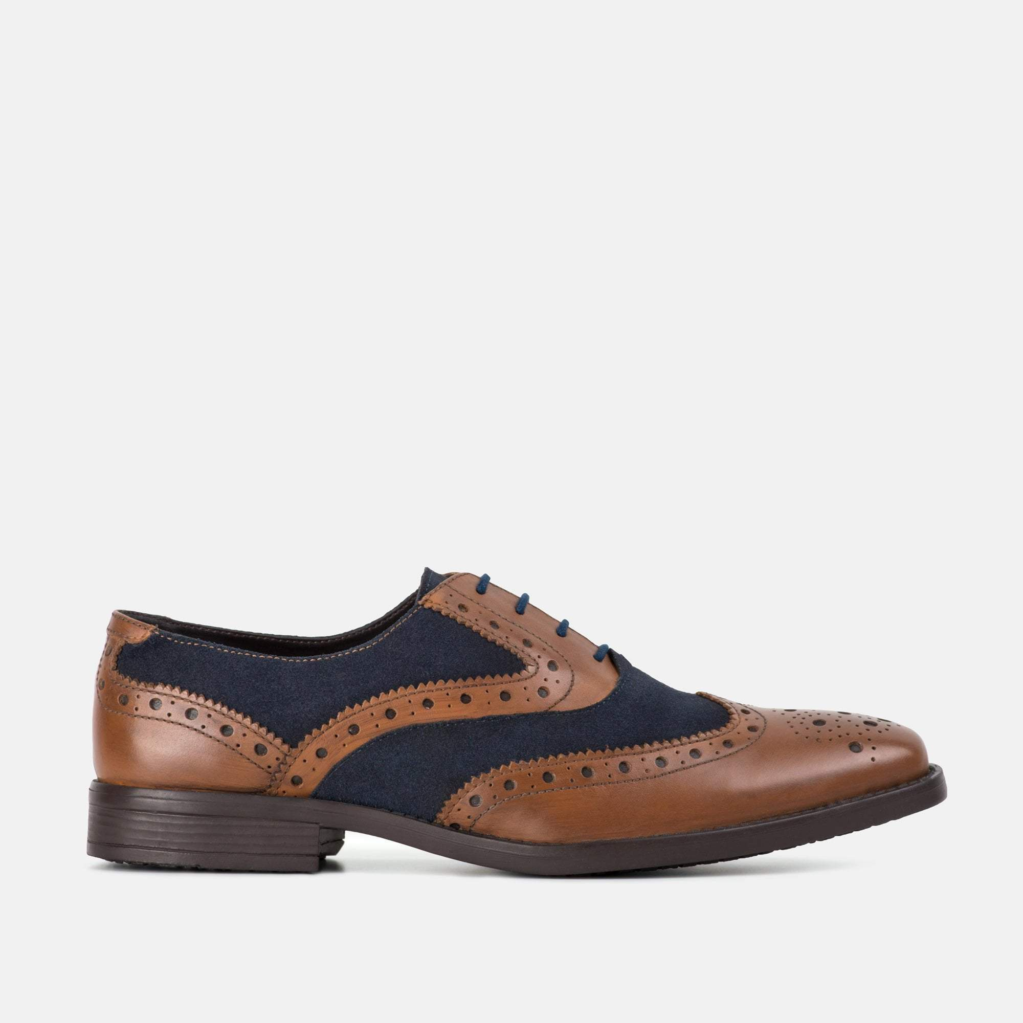 Loafers & Brogues | Shoppa Snygga Online | Afound