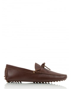 Leather Moccasins Le Magnificent