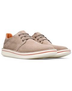 Formiga Casual Shoes Grey