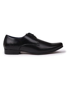 Langley Shoes