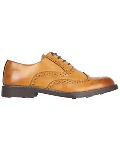 Webster Shoes