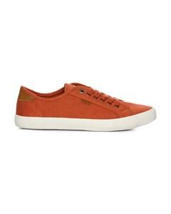 Iguassu Textile Shoe