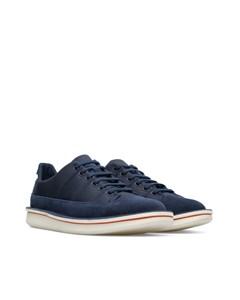 Formiga Casual Shoes Blue