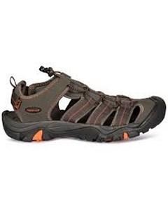 Trespass Mens Torrance Hiking Sandals
