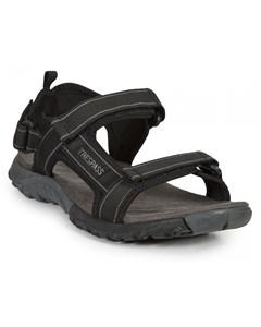 Trespass Mens Alderley Active Sandals