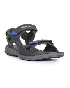 Trespass Mens Naylor Active Sandals