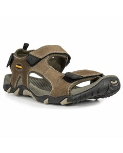 Trespass Mens Belay Walking Sandals