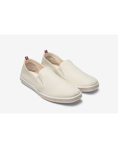 Slip On Piedra Crudo
