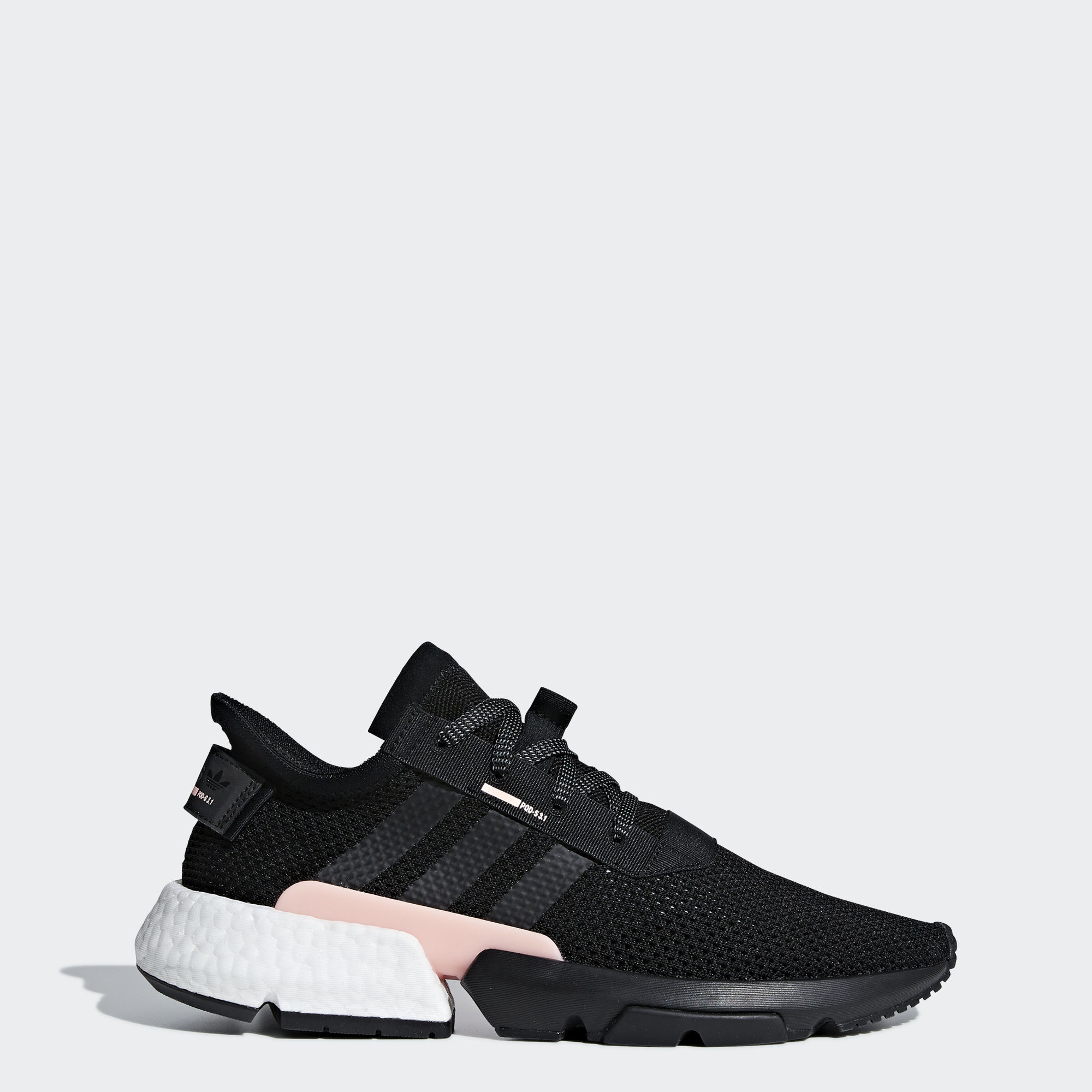 huge discount 82a01 69be5 ADIDAS   Shoppa Online   Afound
