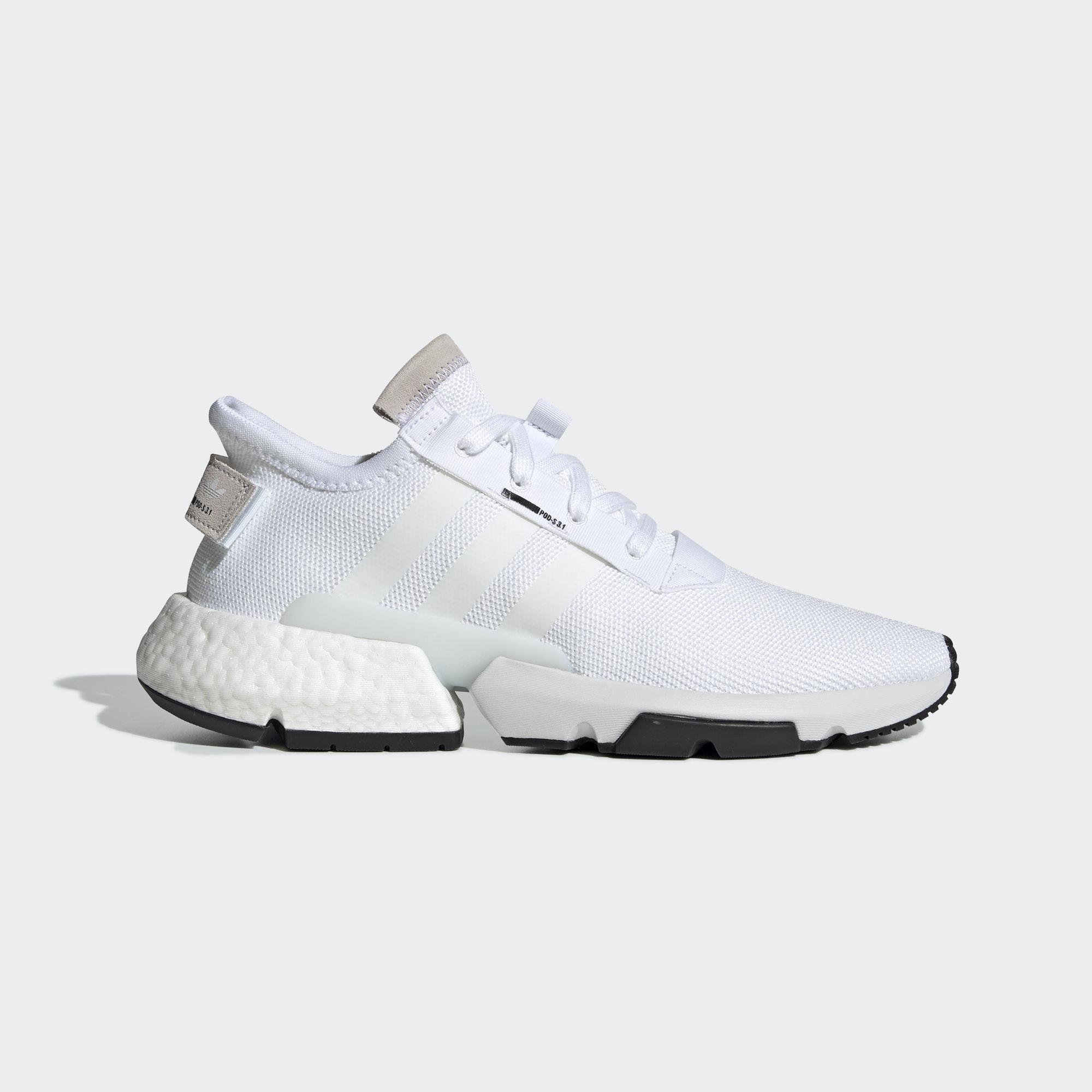 Pod s3.1 Shoes shop 25 70% | Gratis retourneren | Afound