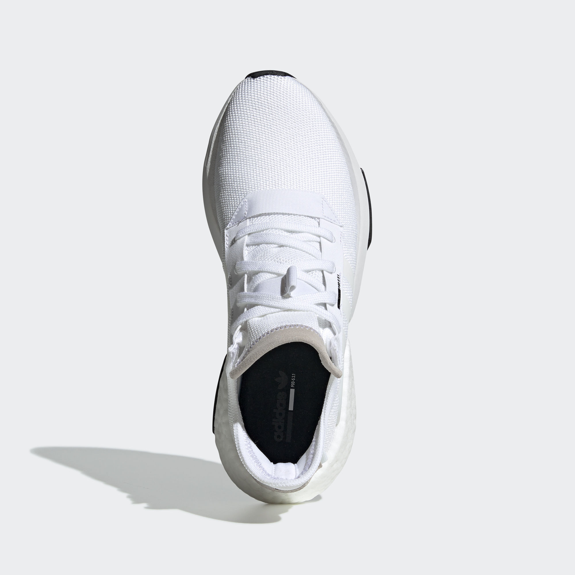 Pod s3.1 Shoes bis zu 70 % | AFOUND
