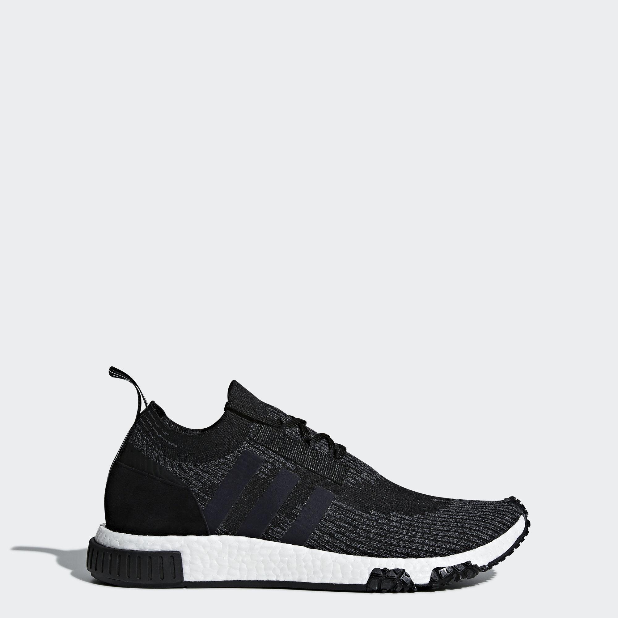 Nmd_racer Primeknit Shoes bis zu 70 % | AFOUND