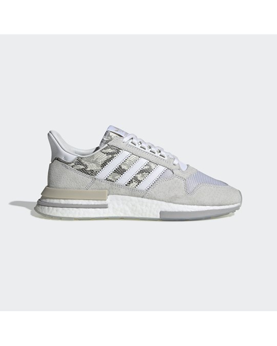ADIDAS Zx 500 Rm Shoes