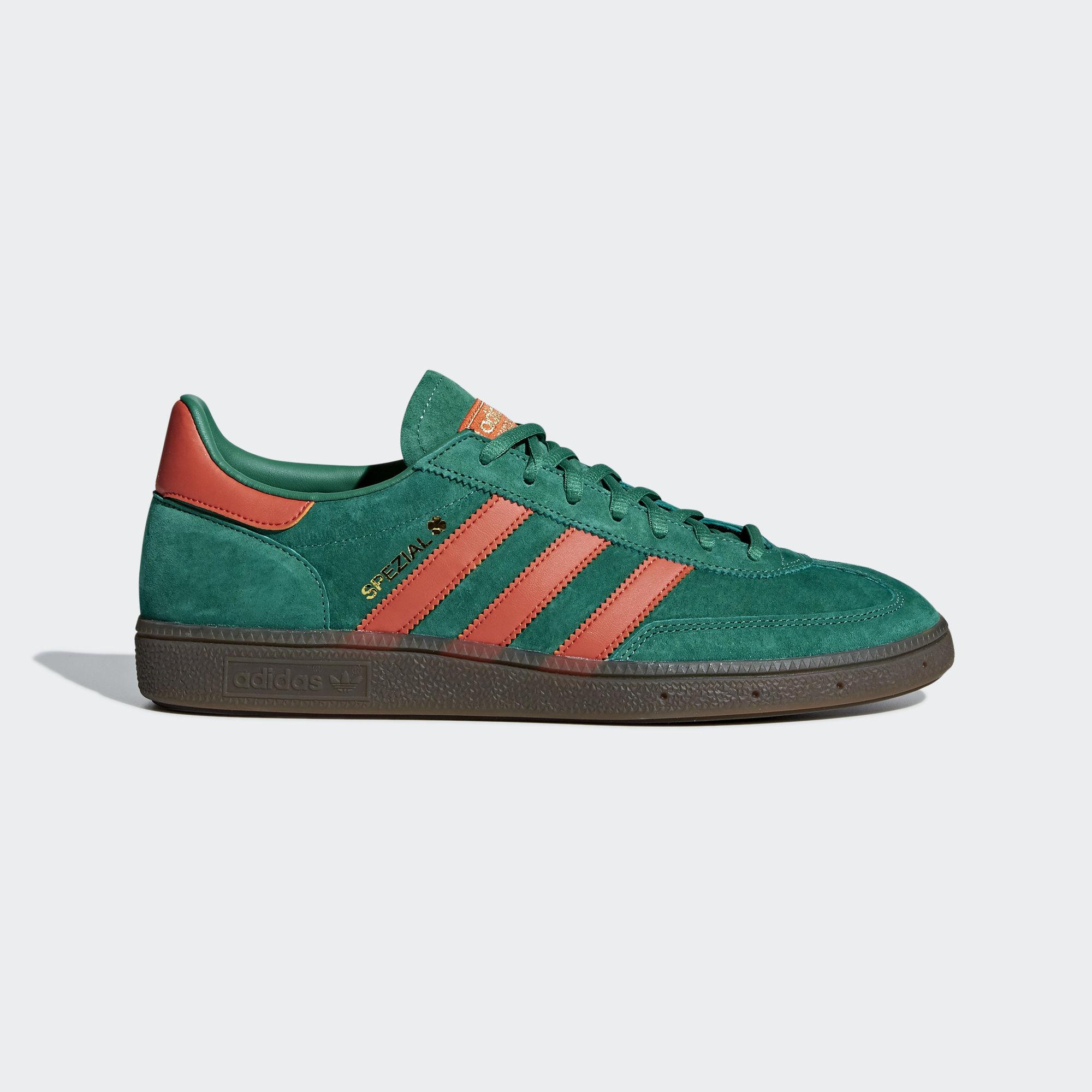 Handball Spezial Shoes shop 25 70% | Gratis verzending | Afound