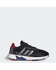Tresc Run skor