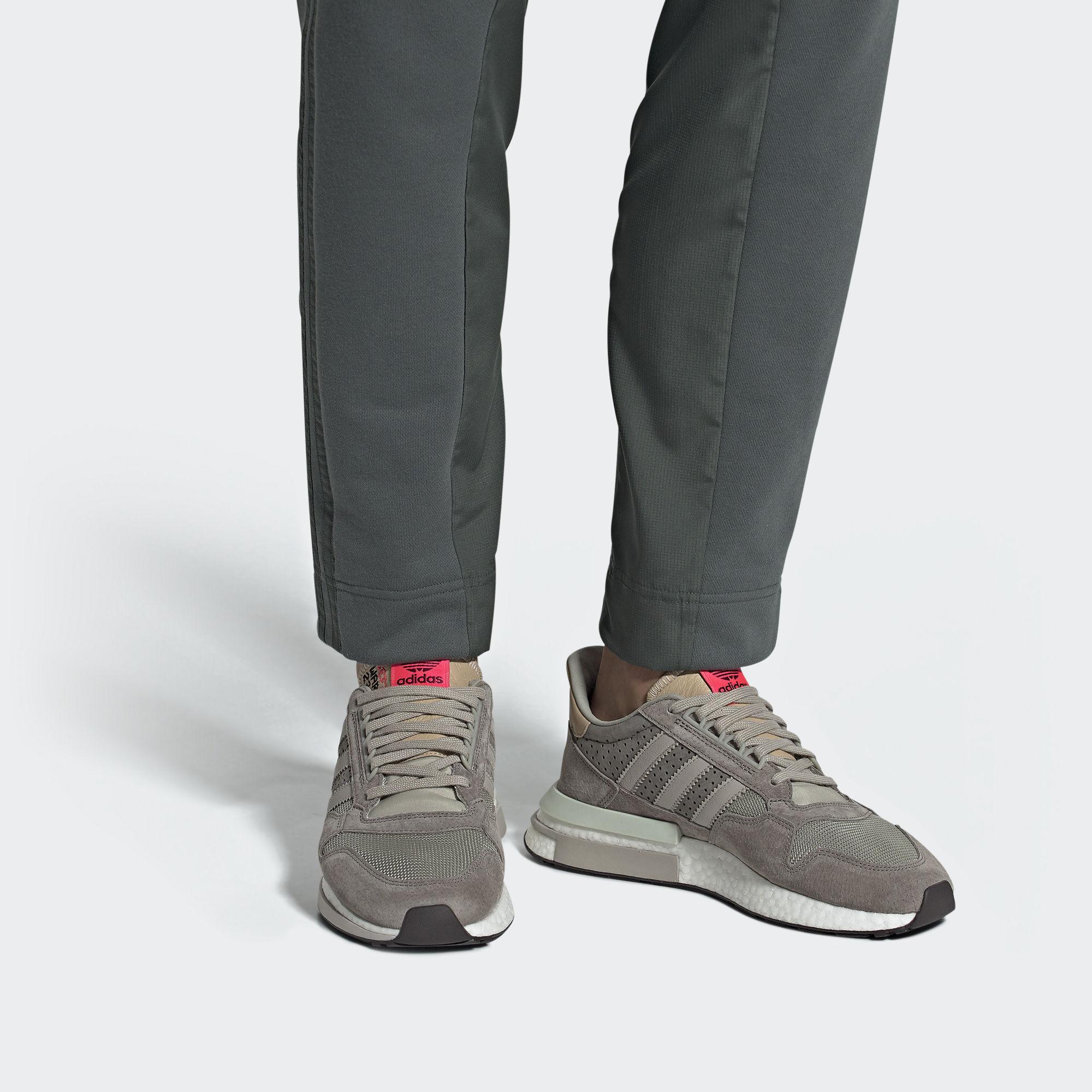 Zx 500 Rm Shoes | Upp till 70% |