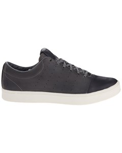 K-swiss Washburn P Grey