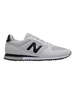 New Balance U430lgb Grey