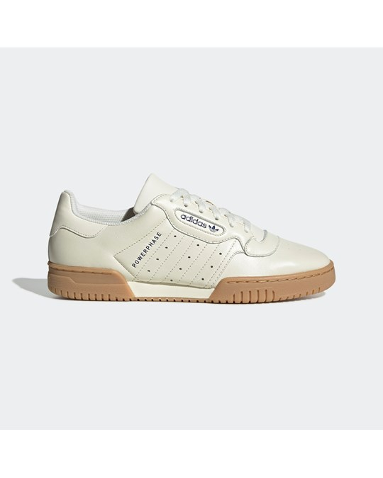 ADIDAS Powerphase Shoes