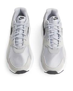 Nike Pantheos    White