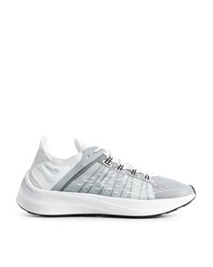 Nike Exp X14   White