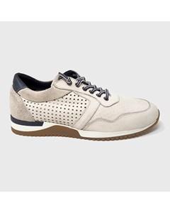 Iguain Sneakers White