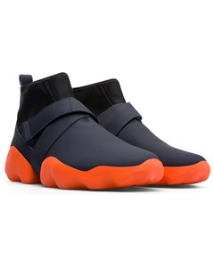 Dub Sneakers Multicolor