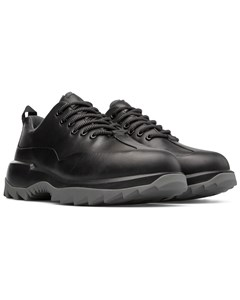 Helix Sneakers Black