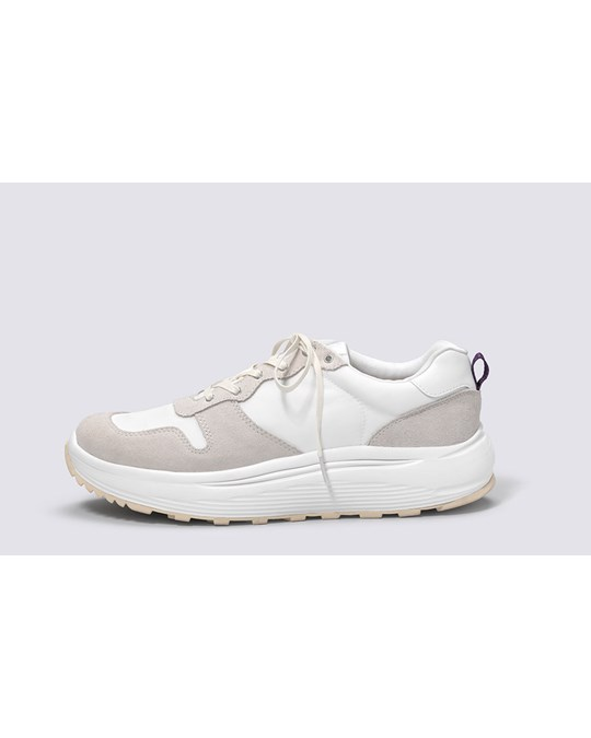 Eytys Jet Combo Ww Off White