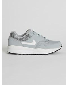 Nike Air Safari   White