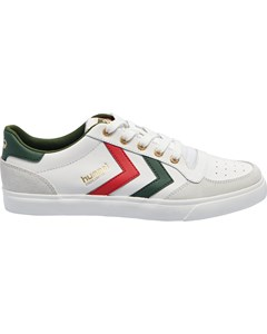 Stadil Limited Low White/green