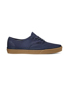 Ua Authentic A Parisian Night/gum